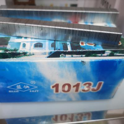 1013J 014