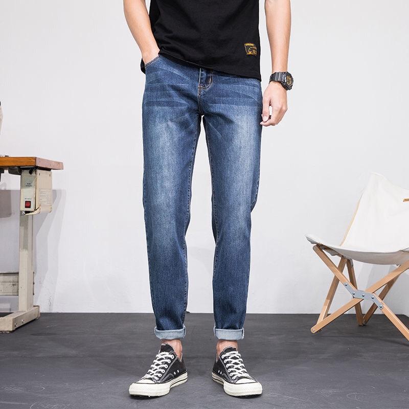 牛仔裤12