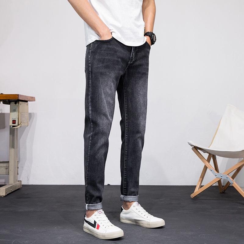 牛仔裤11