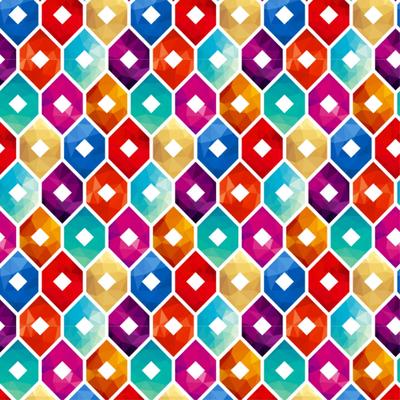 厂家直销编织袋可以定做各种规格和花型