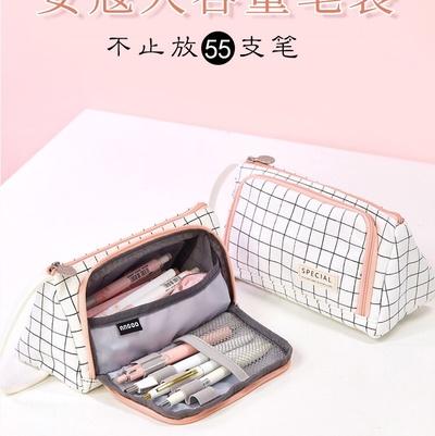 铅笔袋382