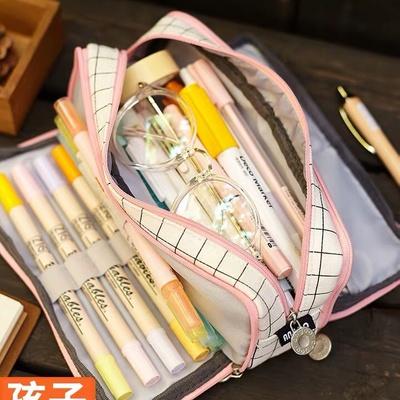 铅笔袋363