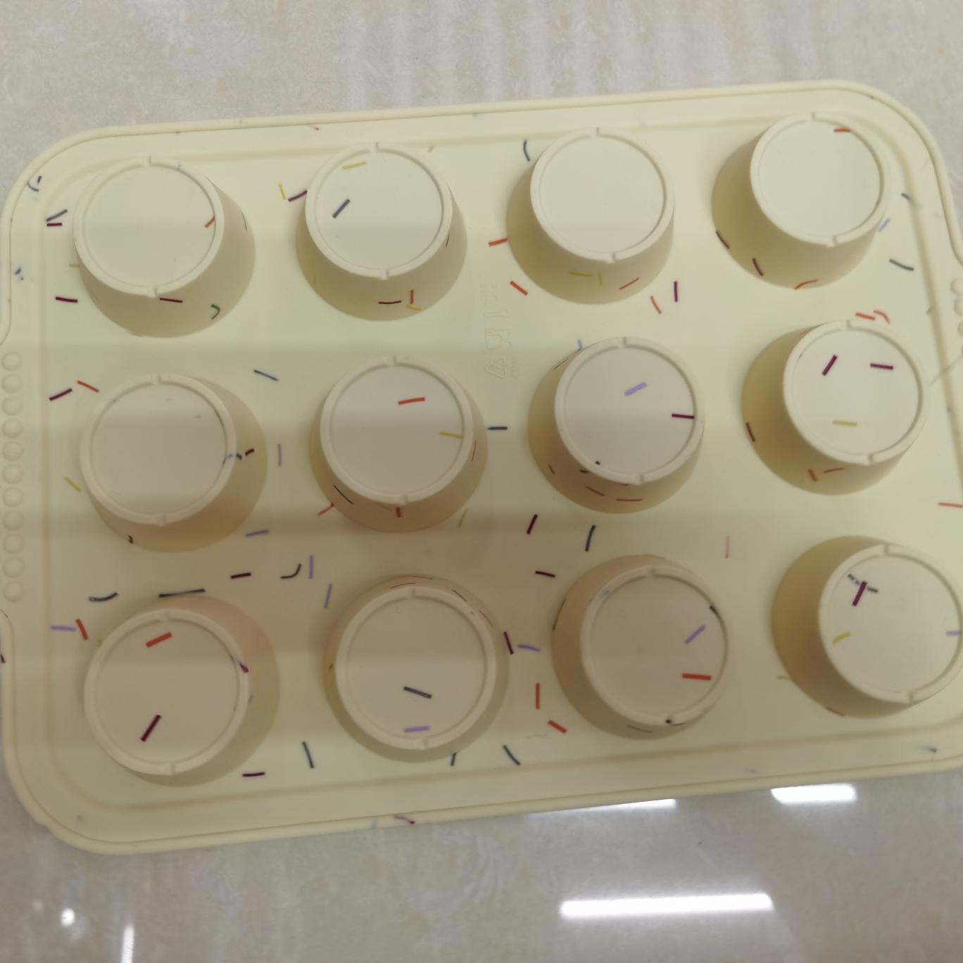 蛋糕模慕斯蛋糕硅胶模具立体球形法式甜点烘焙模具