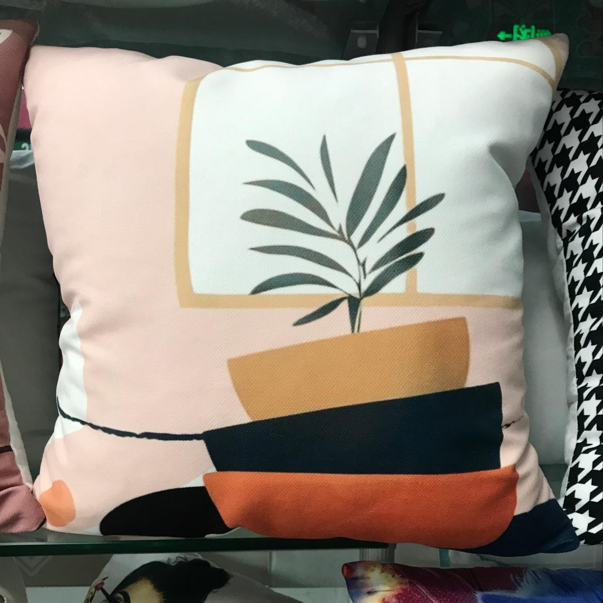 2021新款抱枕