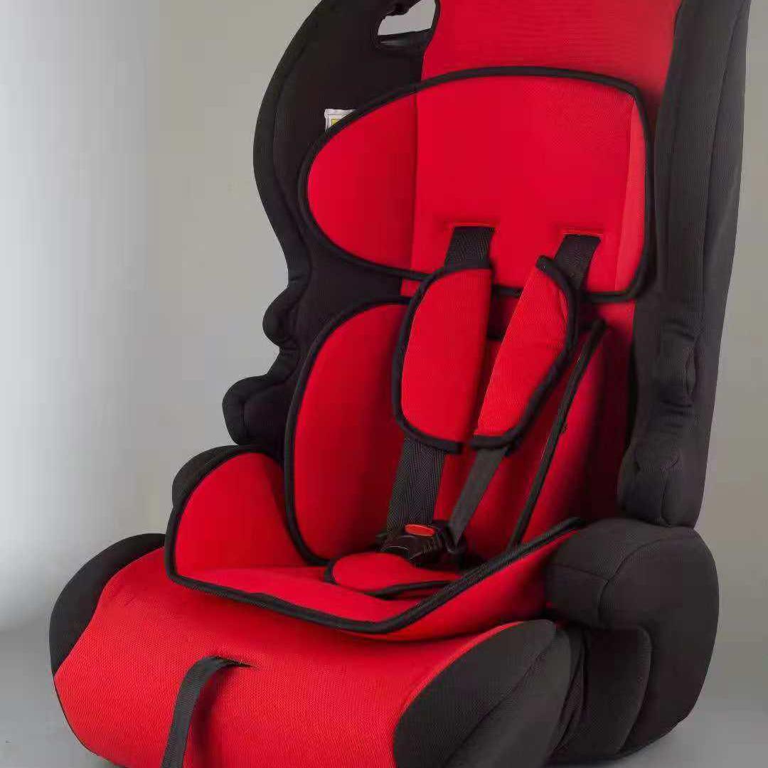 汽座安全座椅儿童座椅