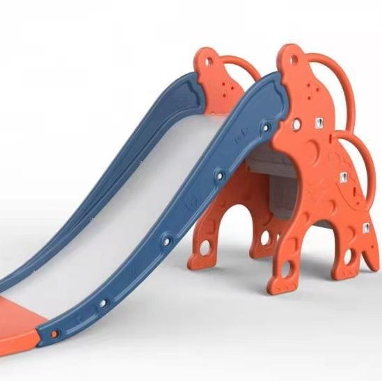 儿童滑滑梯,幼儿滑滑梯,家用滑滑梯,商场小型滑滑梯