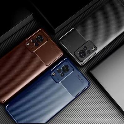 碳纤维手机壳 手机套 手机保护套