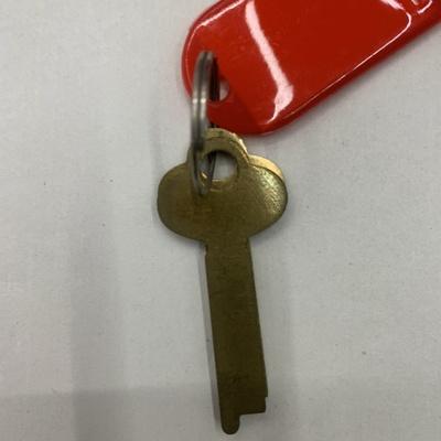 钥匙-242