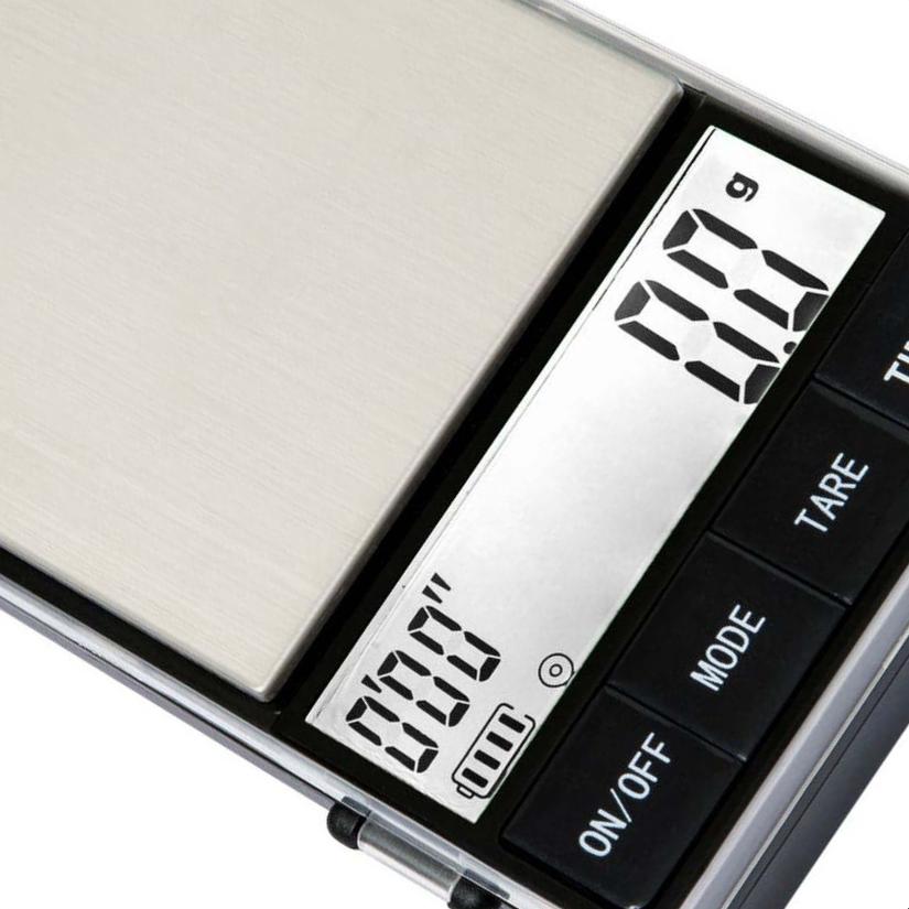 电子秤,珠宝秤,口袋秤,1500g厨房秤36315