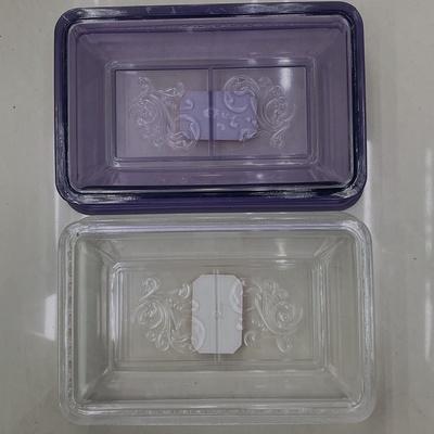 肥皂盒高级精致ins