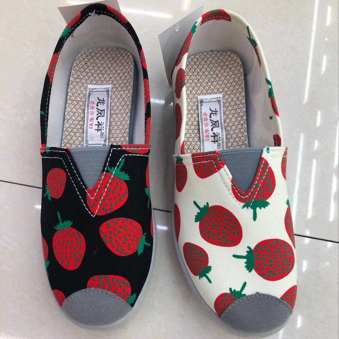 2021年休闲女鞋2-186