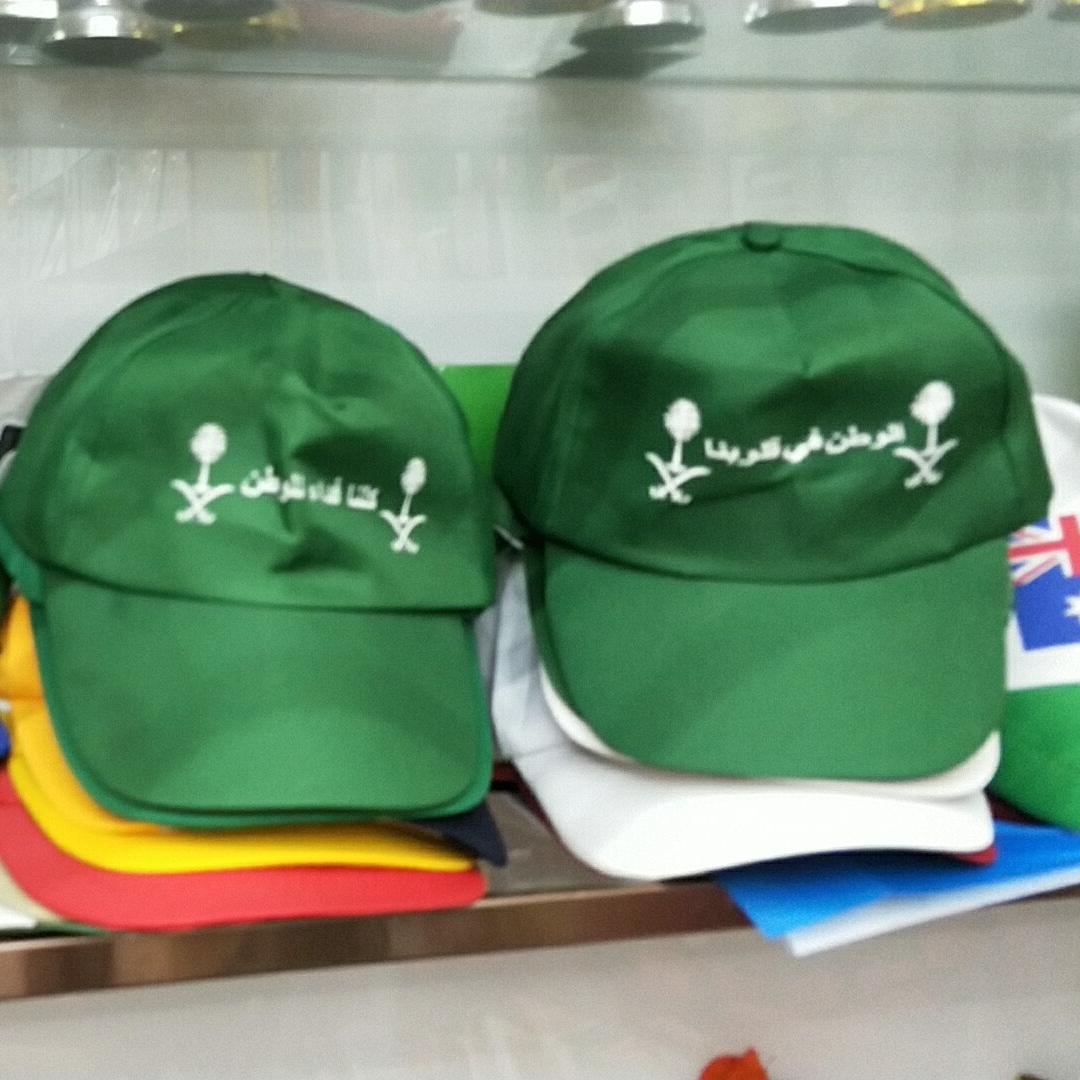 广告帽小黄帽鸭舌帽安全帽青年志愿者帽