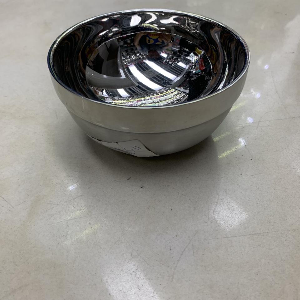 15cm铂金碗201材质