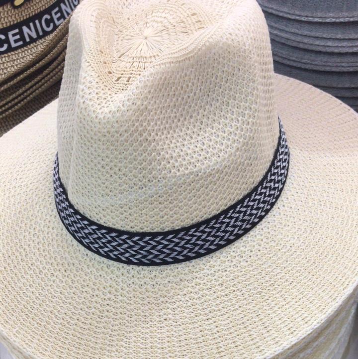 牛仔帽成人