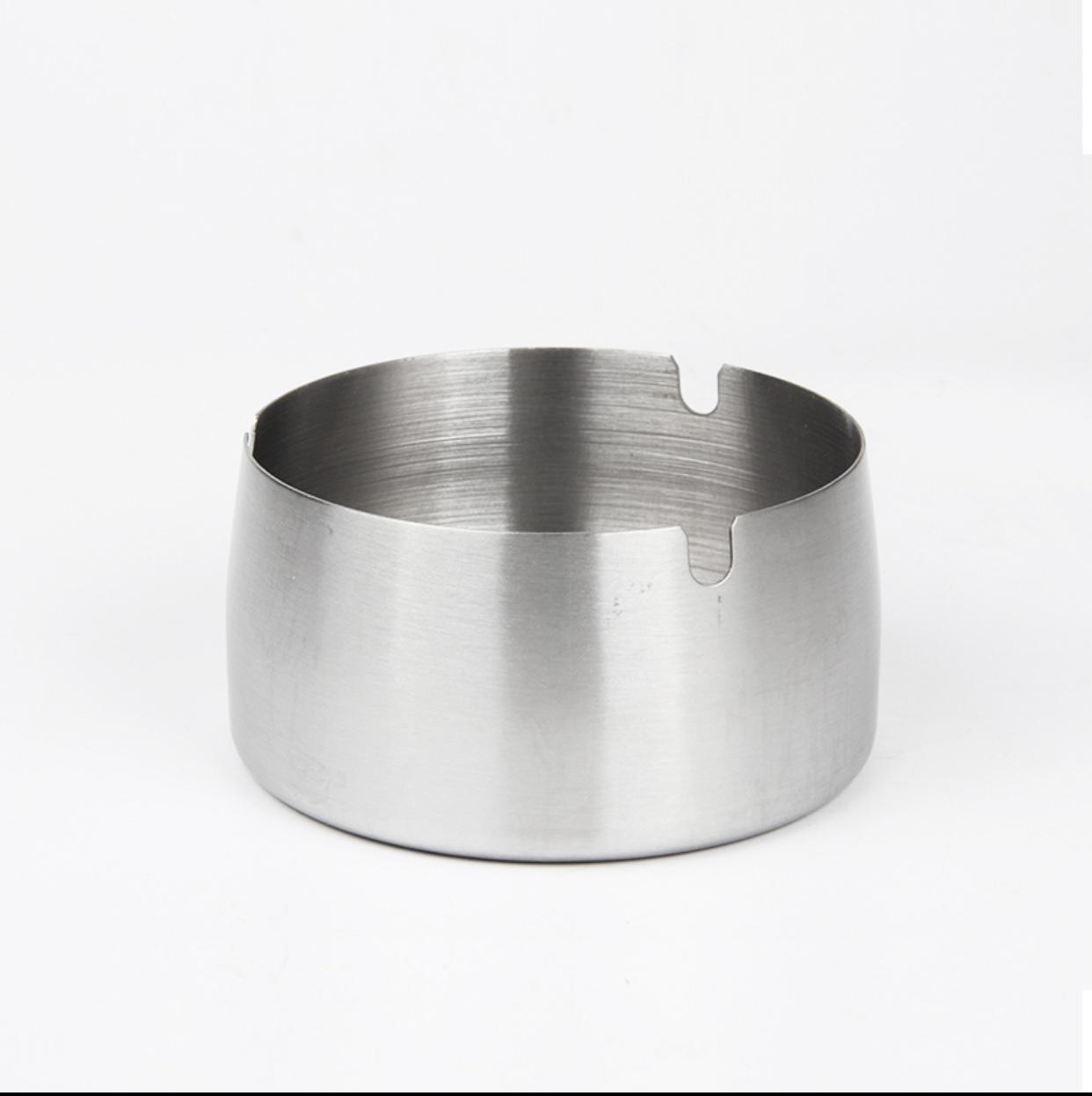 12×5CM中高款烟灰缸