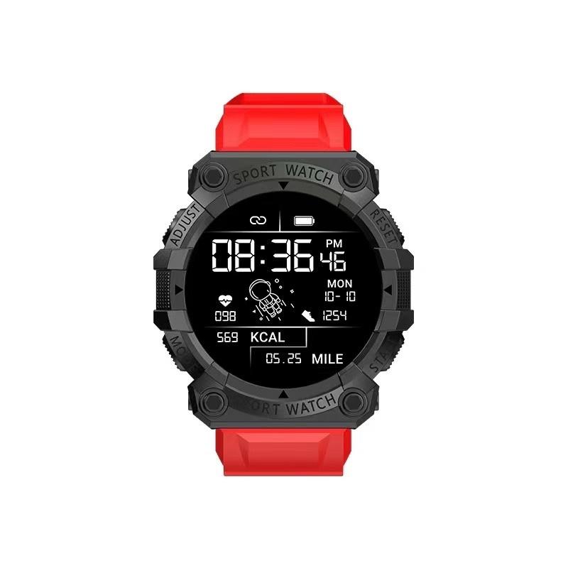 CT-Watch19 智能手环 200pcs 26kg