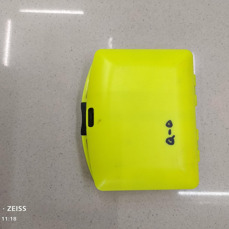 渔具盒Q-O