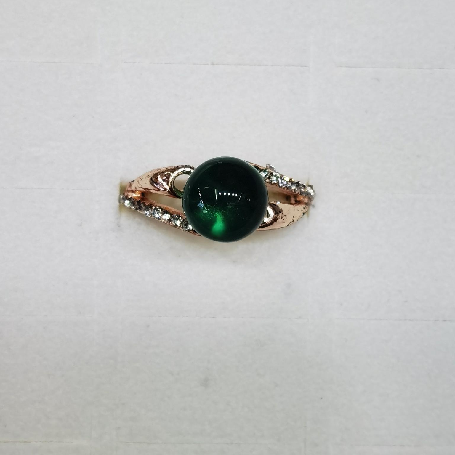 2021欧美流行饰品,时尚戒指,水钻戒指,卡通戒指91