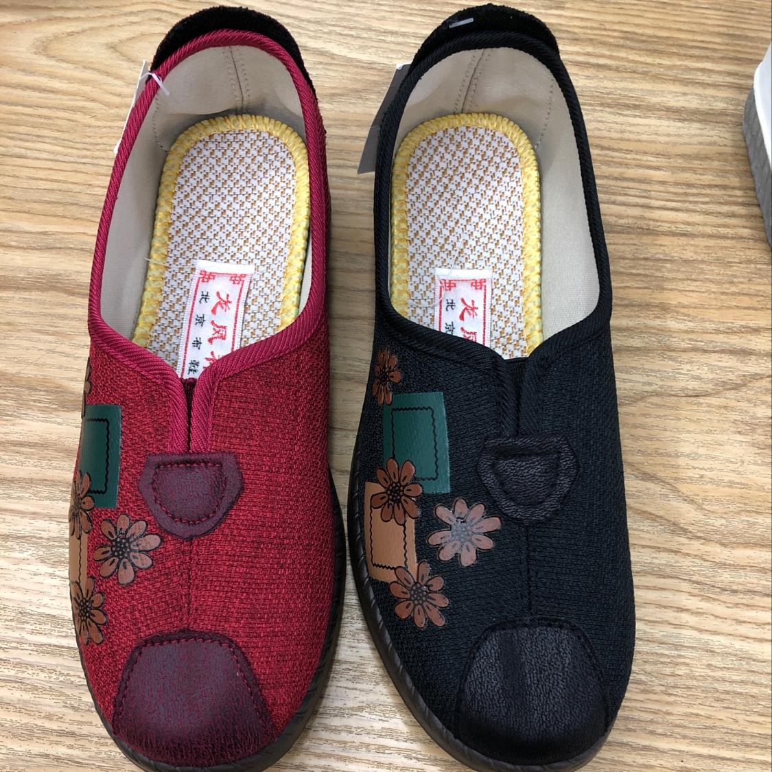 2021年妈妈鞋2-202