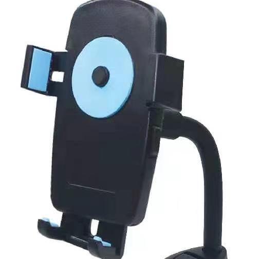 手机吸盘支架206