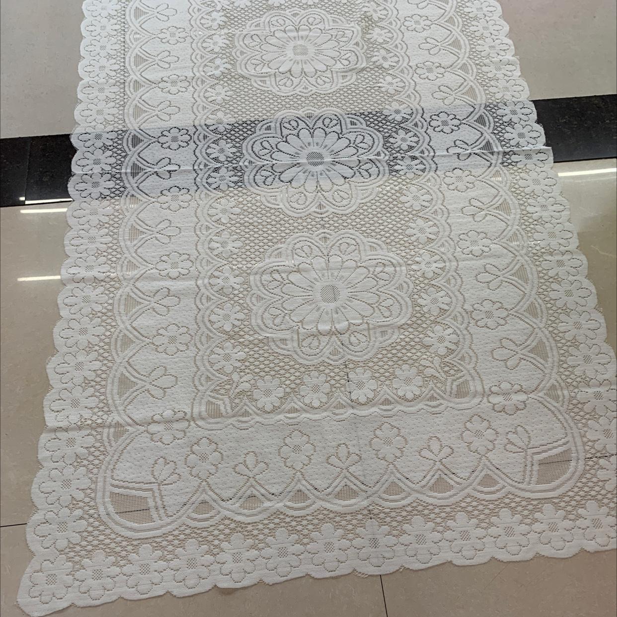 200x90cm毛圈三人巾
