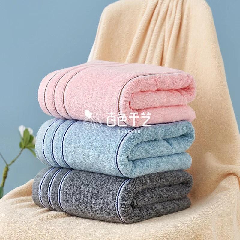 【律动套系】 根植于纤维里的品质,还原棉花本真🌱 零添加,生态纺织,细腻柔软