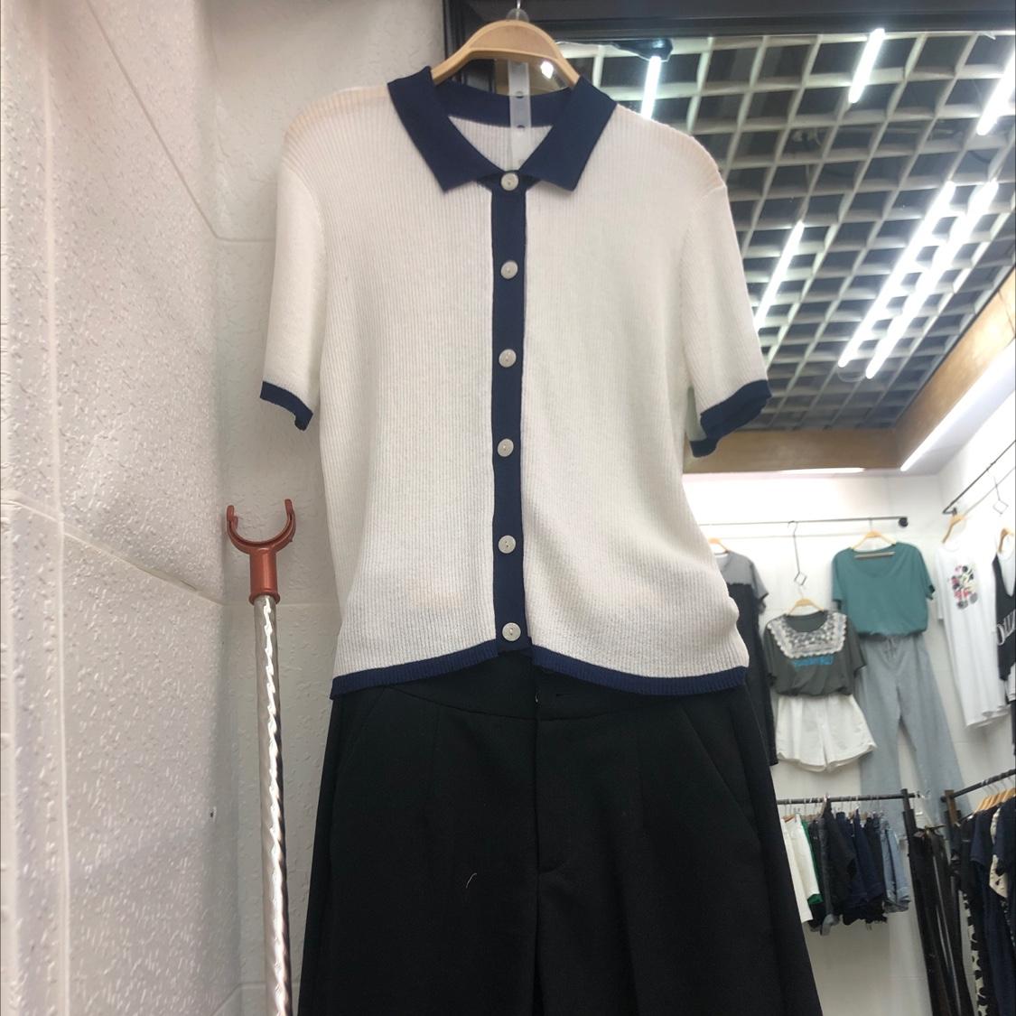裙子女士套装
