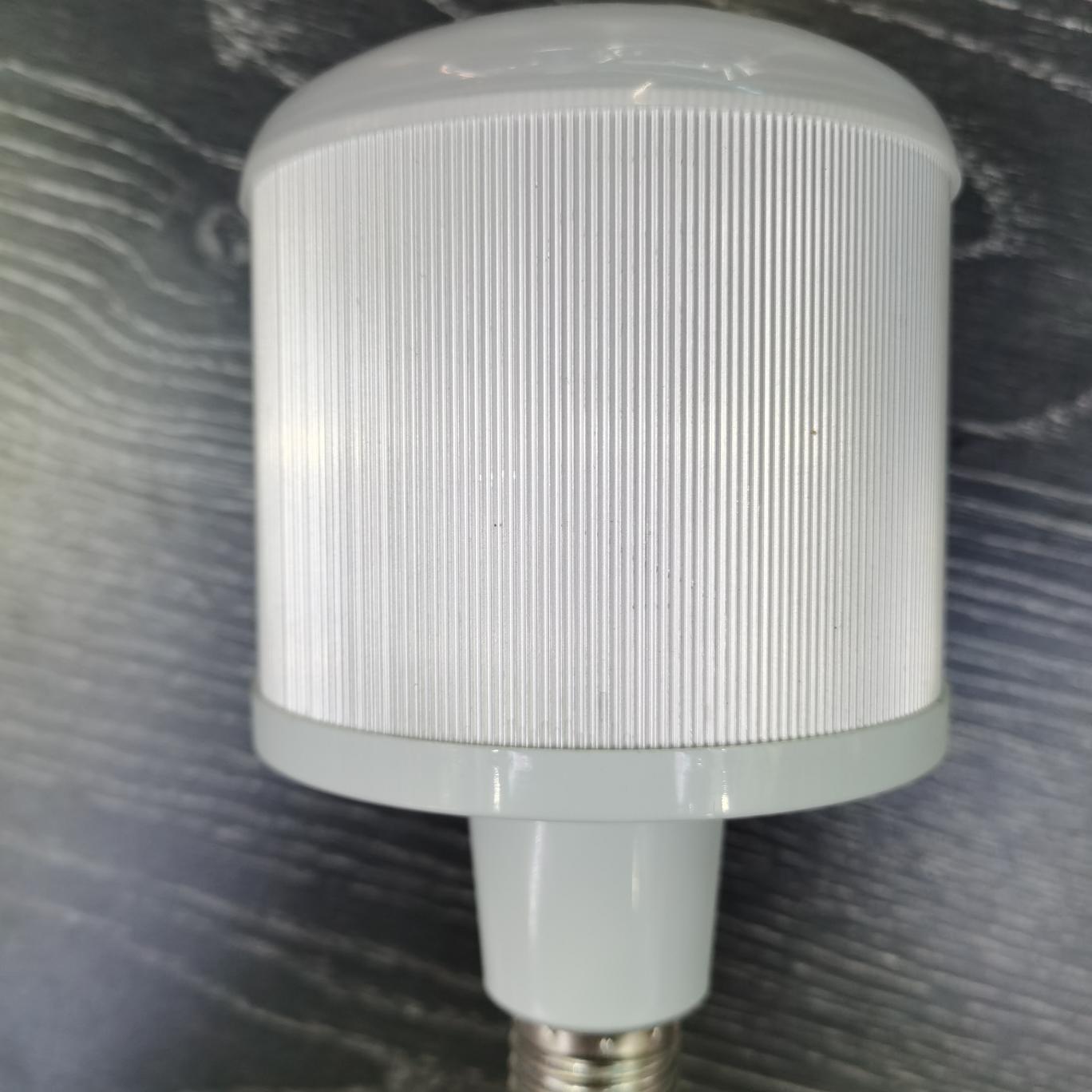 36W 家用LED 铝合金散热 节能灯泡 AC85-265V通用