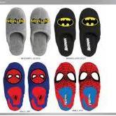 品牌棉拖鞋