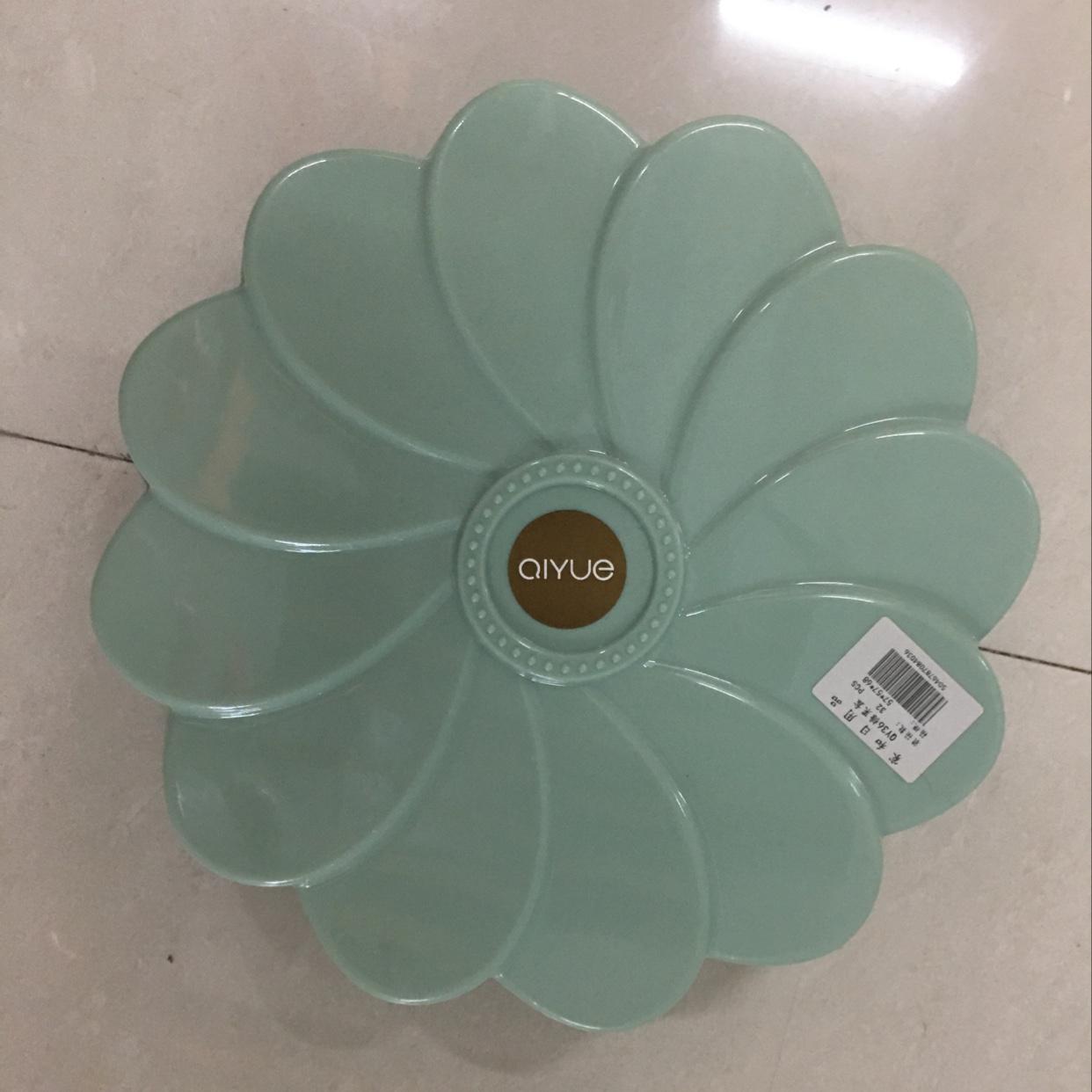 QY36糖果盒