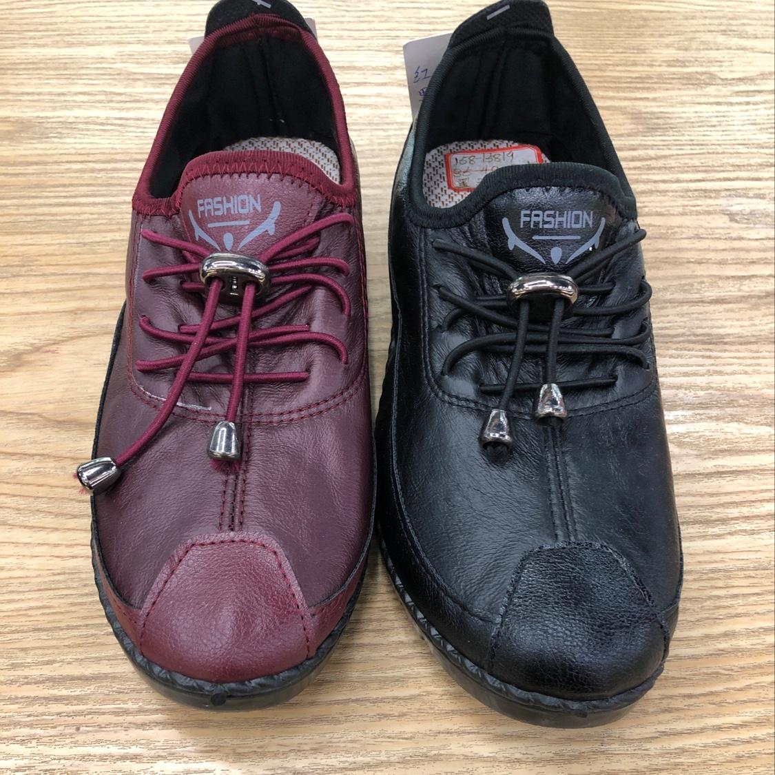2021年妈妈鞋15819