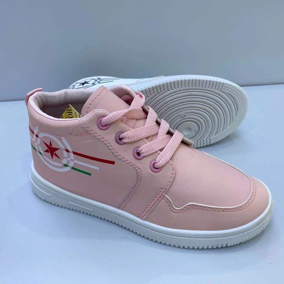 儿童鞋10