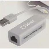 USB2.0网卡