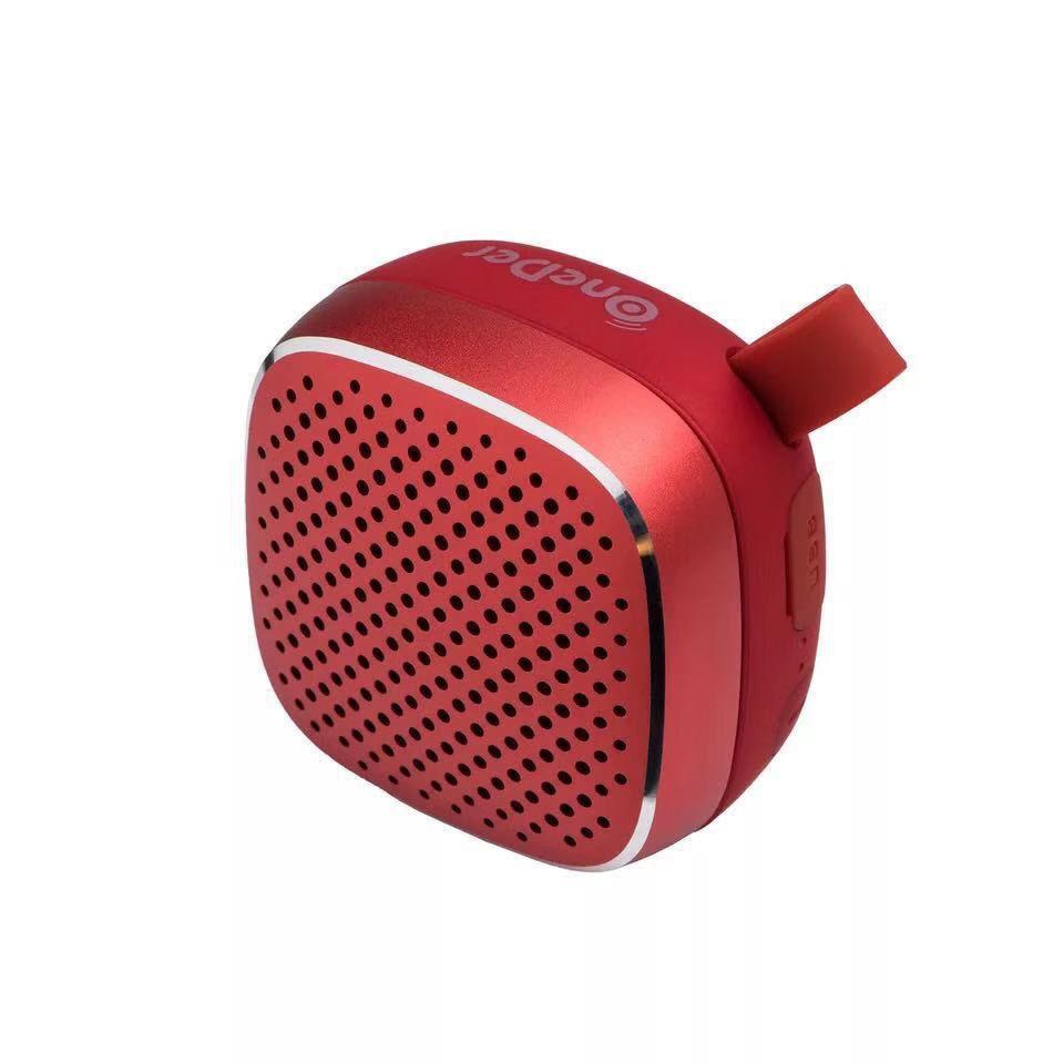 LY318无线蓝牙音响小型大音量低音炮户外手提便携式迷你车载手机小音箱
