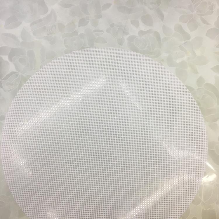 硅胶蒸笼布