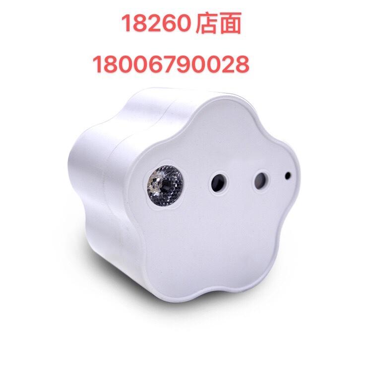 XL-820A梅花星空灯