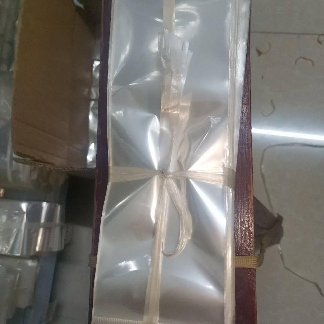 opp袋28.5×55厘米7丝
