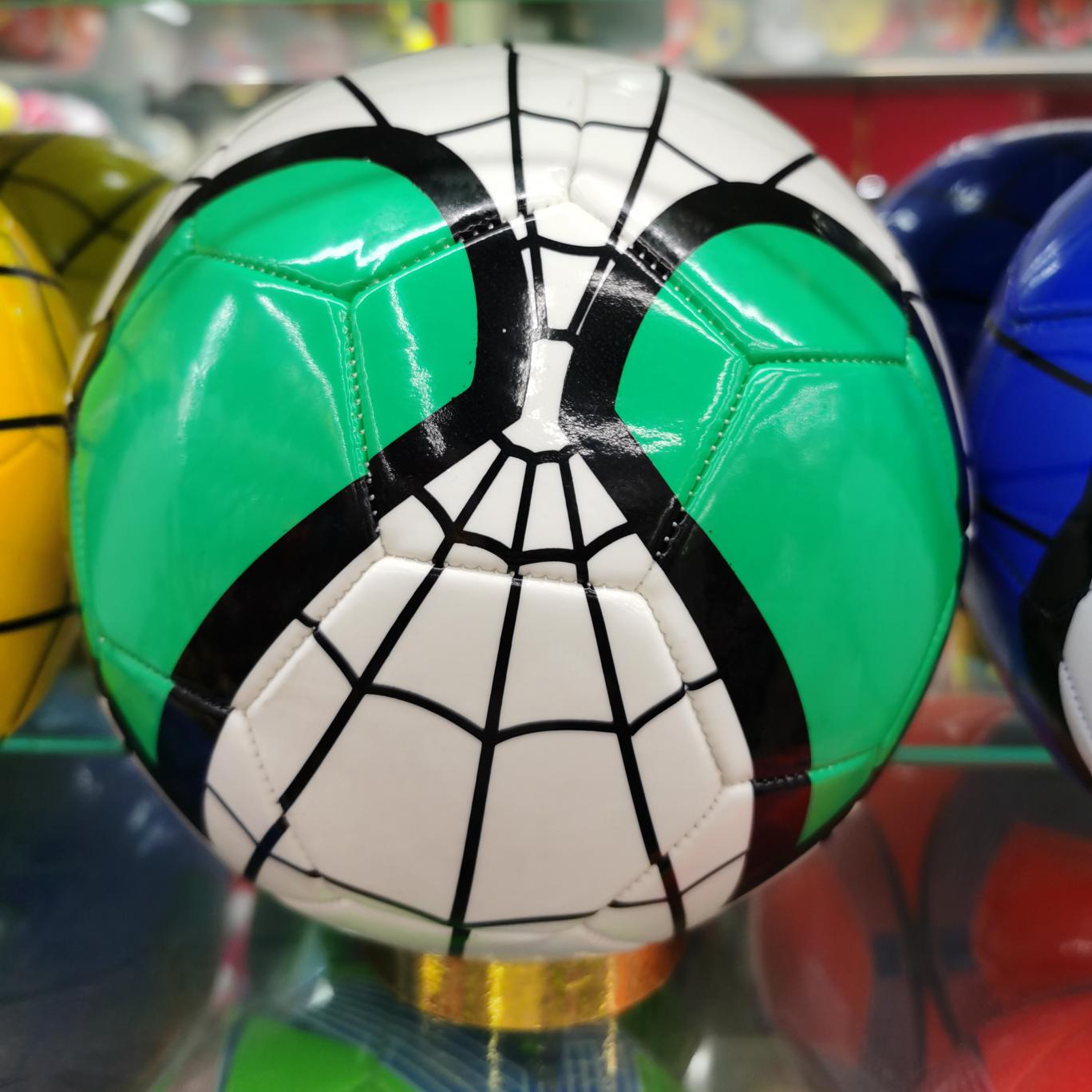 足球161 运动用品 野外用品 户外用品 体育用品 学生运动必备
