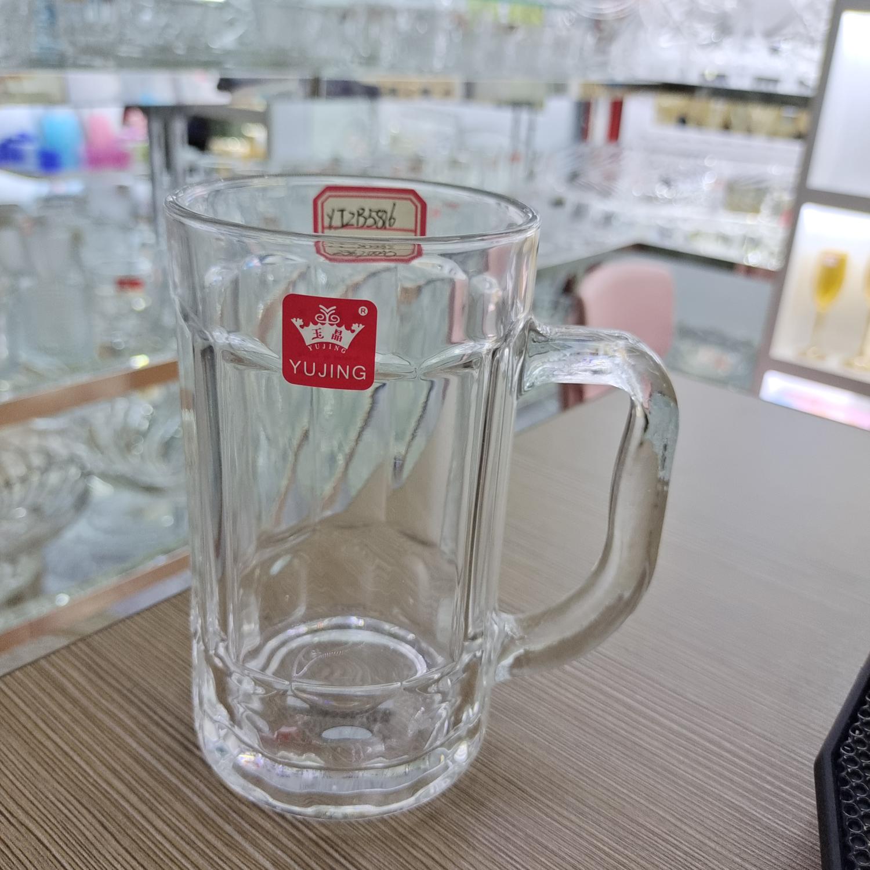 子涵玻璃国际商贸城D区4街7972-YJZB5816