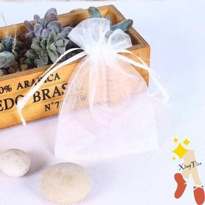 厂家直销:专业生产各种礼品袋,饰品袋...