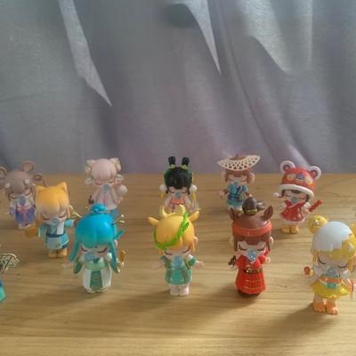 玩具475