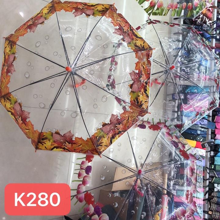 k280,伞,雨伞,太阳伞,沙滩伞,儿童伞。