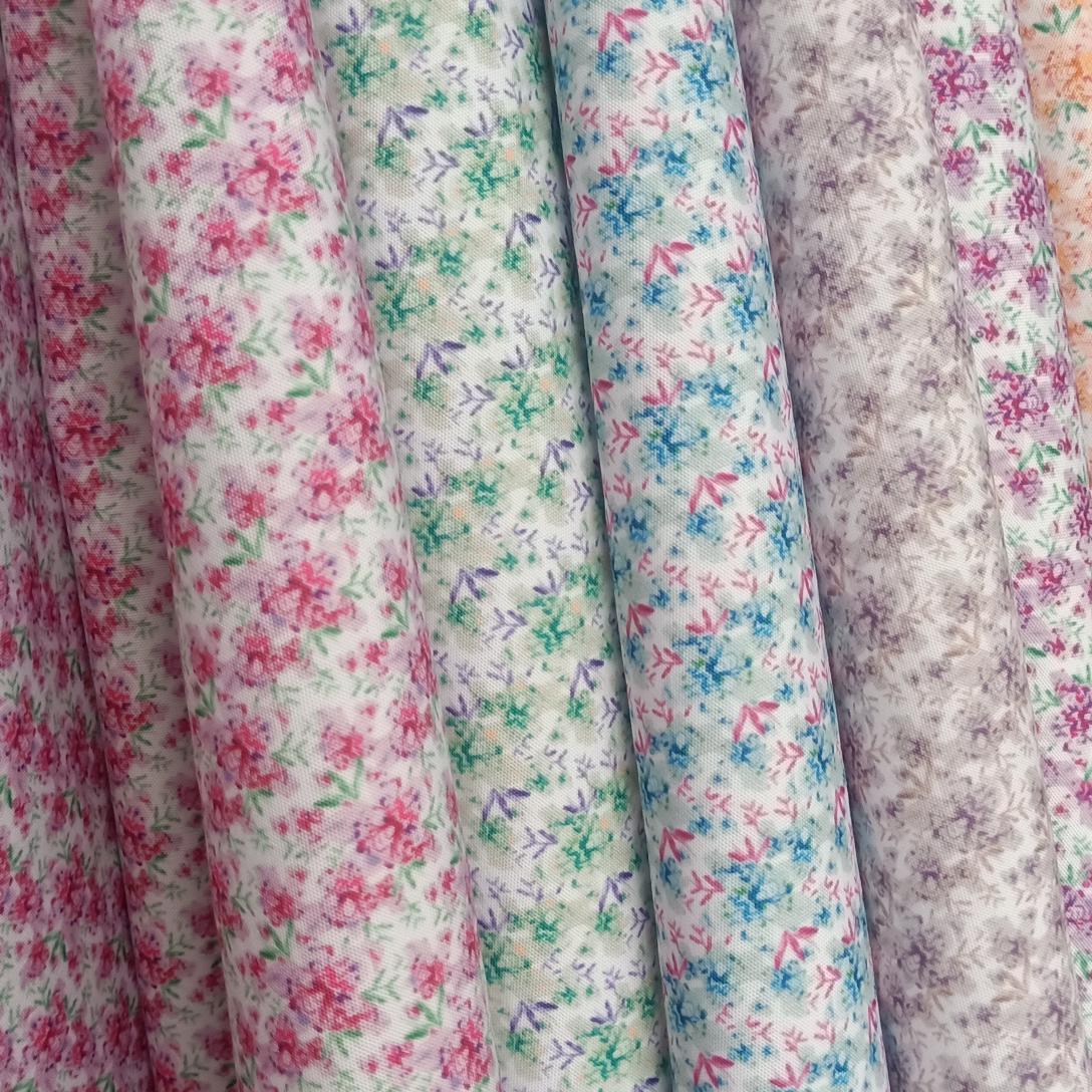 帆布,植绒,麂皮绒印花