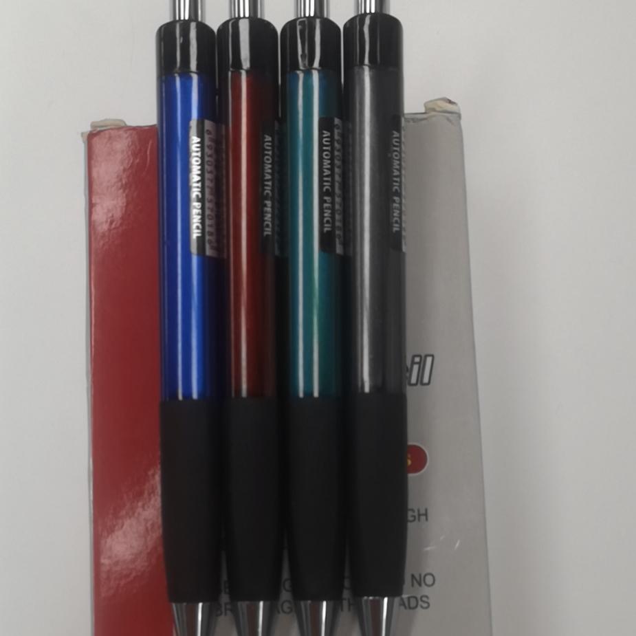 自动铅笔 全自动铅笔 铅笔