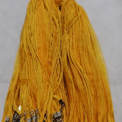 纱绳067