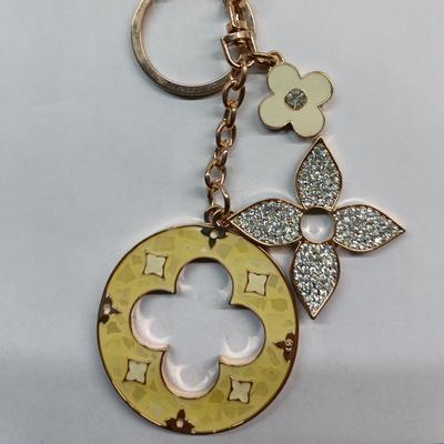(356)合金金色银保色不锈钢锌色仿...