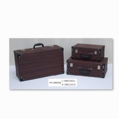 婚庆用品包装盒子礼盒包装盒子手提包