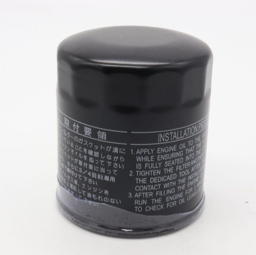 机油滤清器 90915-YZZD2 适用于丰田汽车