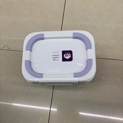 保鲜盒2041