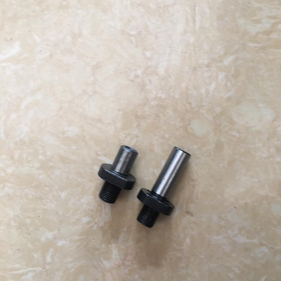 D17-17/21/长短丝/王照针织配件商行/手套机